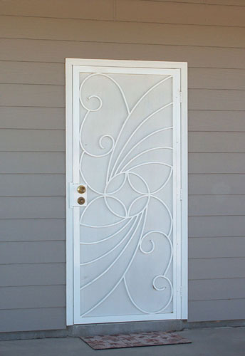 home guard g10 storm door these doors are extremely metal screen doors 344 x 500 · 21 kB · jpeg
